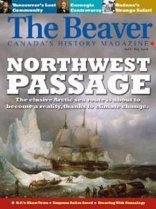 the-beaver-magazine