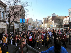 march-missing-murdered-women-vancouver