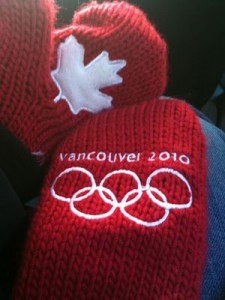 OlympicMittens