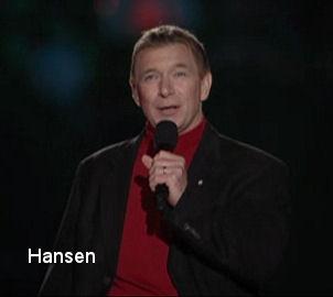 hansen-paralympics_w_cap