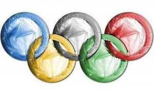 olympics-condoms