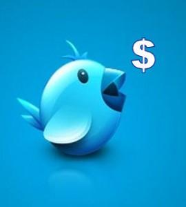 twitter_bird_w_$