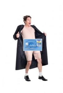 flasher_w_credit-card