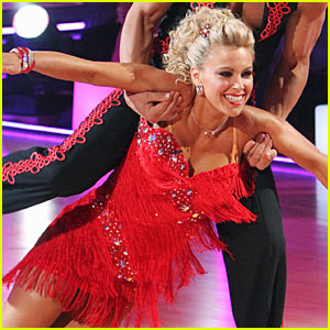 gosselin_dancing-with-the-stars
