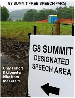 G8_Summit_Free_Speech_Farm