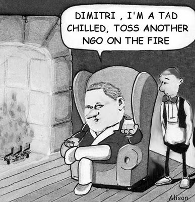 Harper_NGO_cartoon