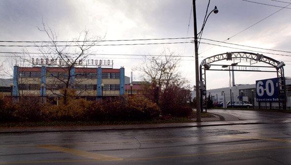 g20-detention-centre