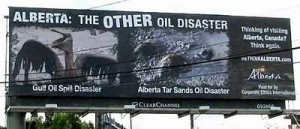 Rethinking Alberta2