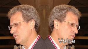 Joe-Volpe2
