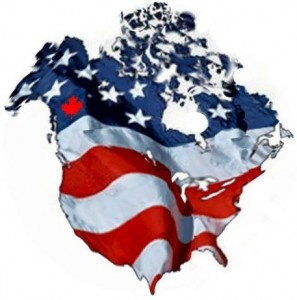 united_states_of_canada