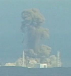 japan-nuclear-plant-explosion