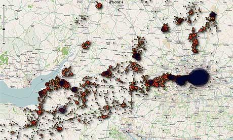 iphone-data-map-007