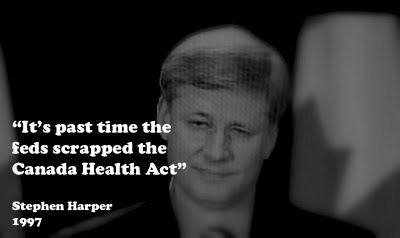 stephen-harper-healthcare