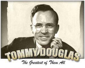 tommy-douglas