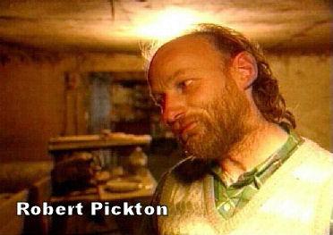 Robert-Pickton