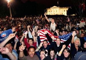americans-celebrate-bin-laden-death