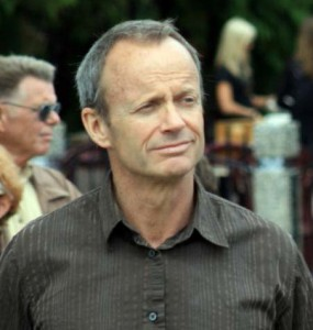 stockwell-day