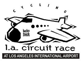 LACircuitRaceResults2005
