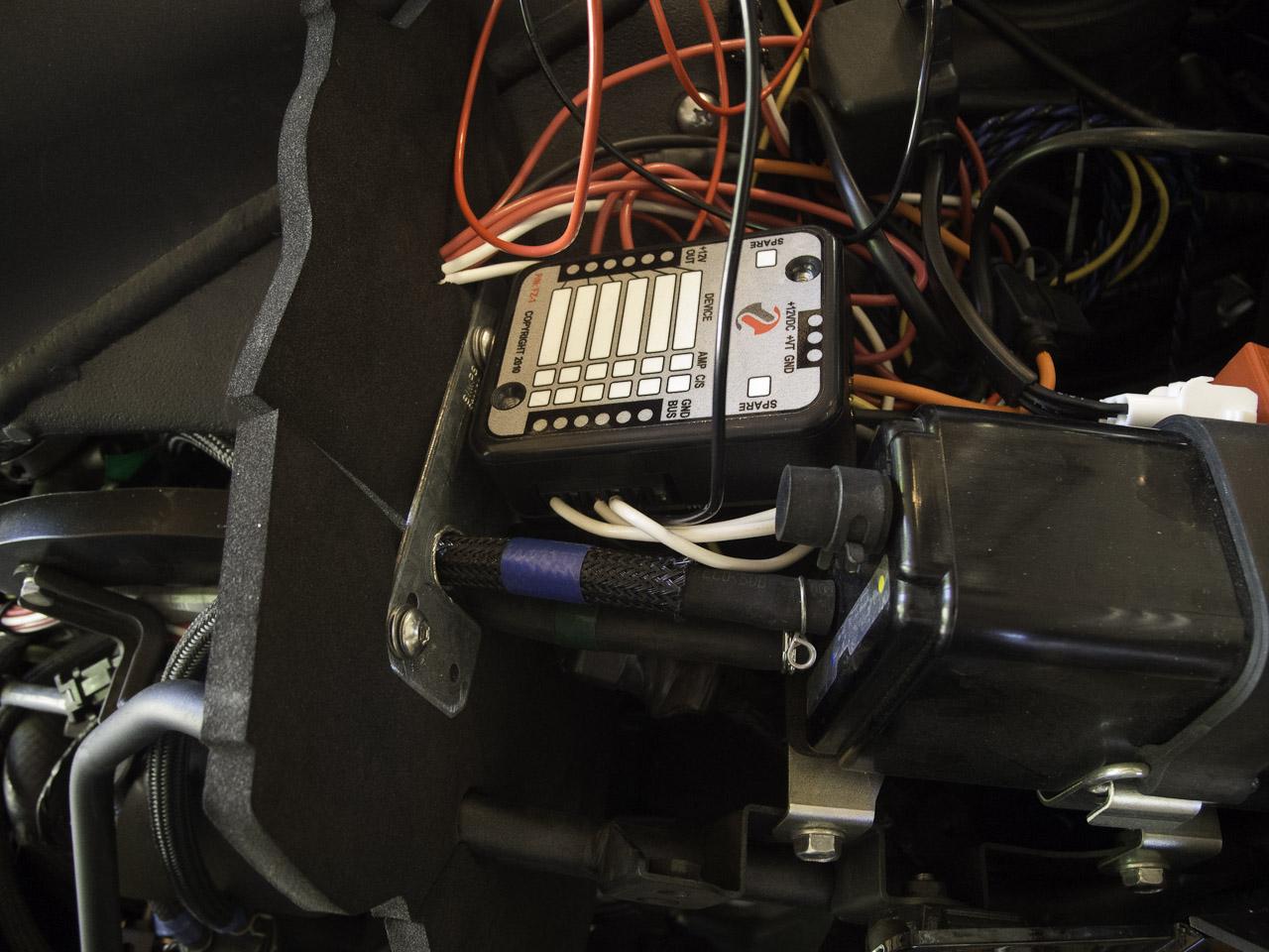 Gerbing Wiring Instructions