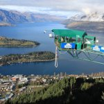Bungy NZ