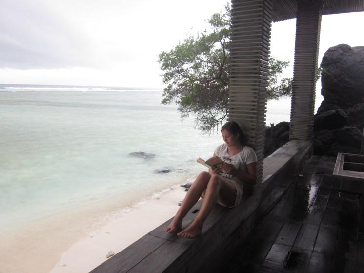 Gili Islands_1
