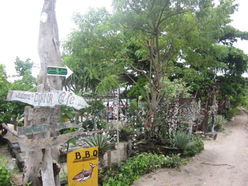 Gili Islands_5