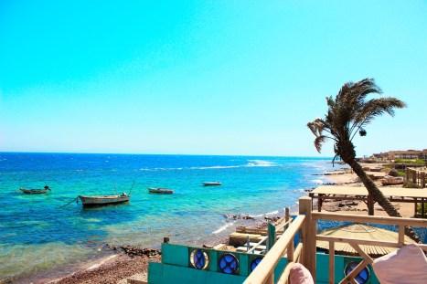 dahab-beach