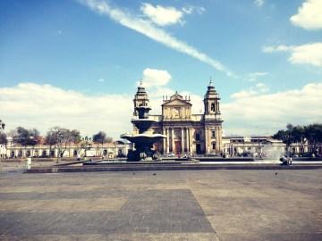 Abenteuer_Guatemala