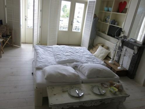 Marine Club Airbnb2