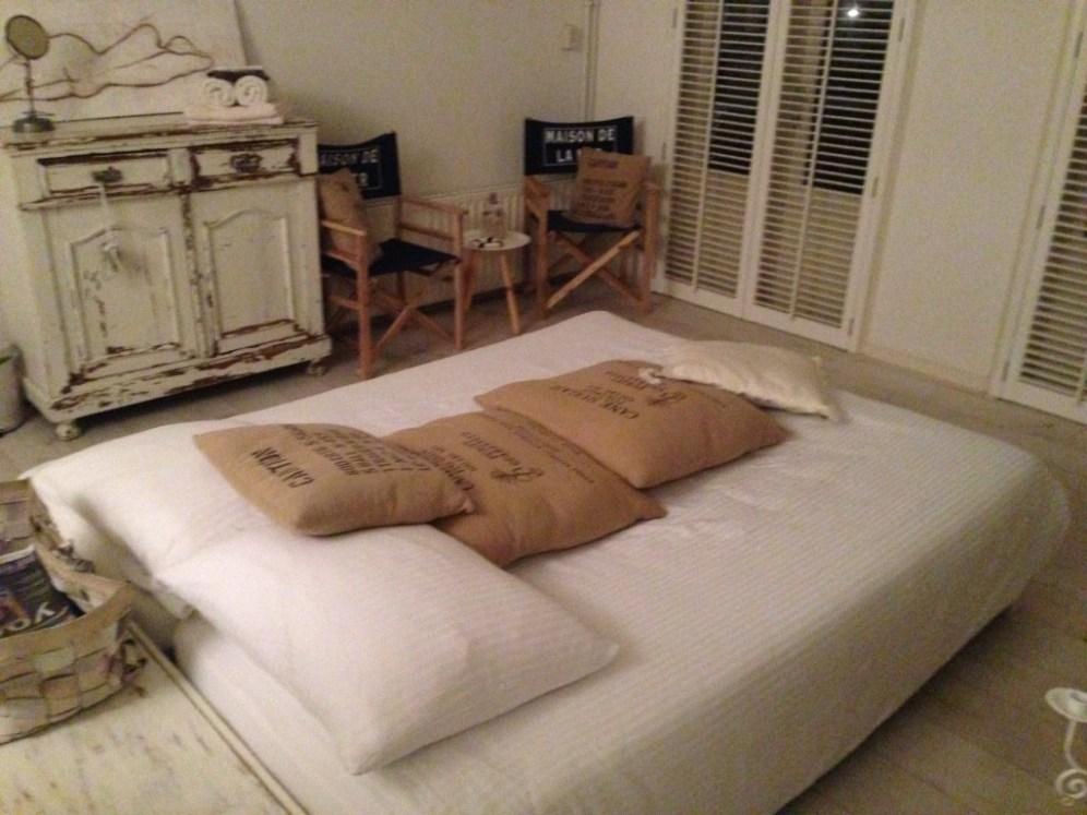 Marine Club Airbnb3