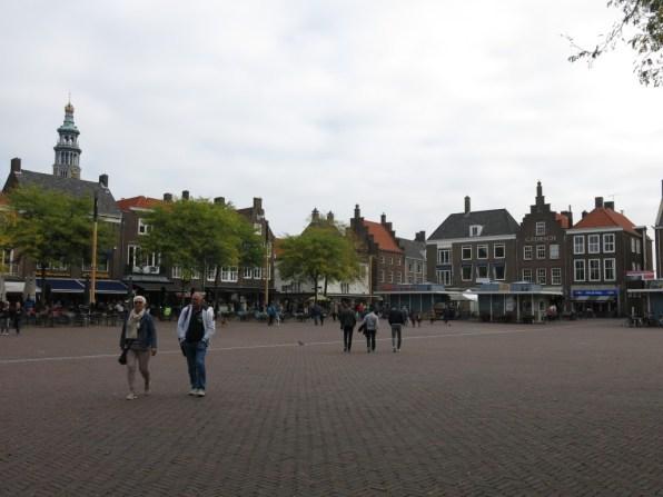 Middelburg10