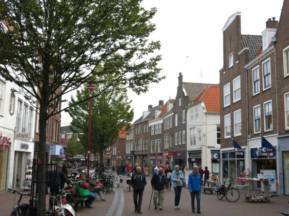 Middelburg11
