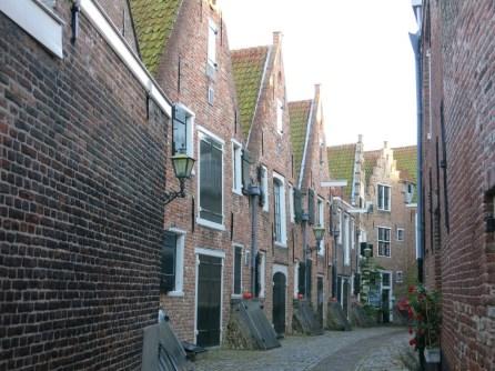 Middelburg4