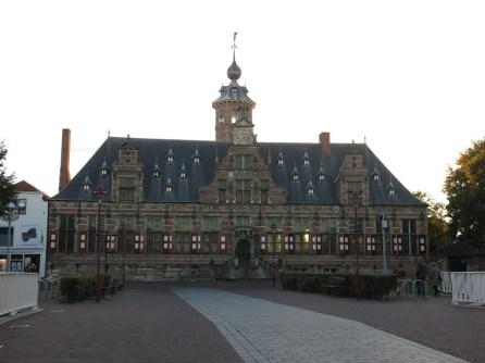 Middelburg7