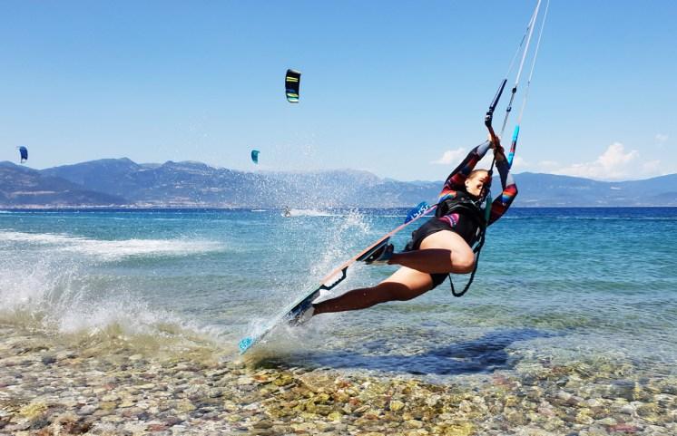 Kitesurfen als Lifestyle3