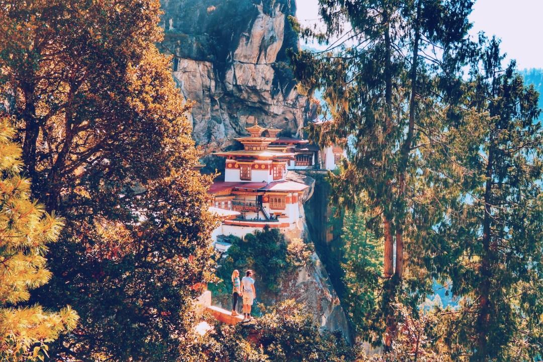 Paro (Bhutan)