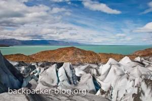 eis-gletscher-el-chalten-patagonien