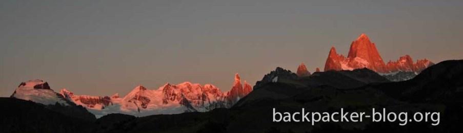 fritz-roy-panorama-patagonien