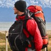 backpacker blog autor