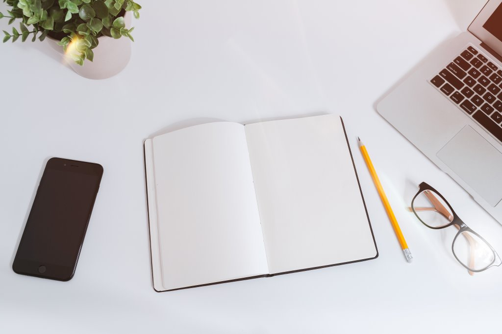 12 tipps zum minimalistisch leben minimalismus blog for Minimalistisch leben blog