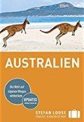 Reiseführer Australien Neuauflage