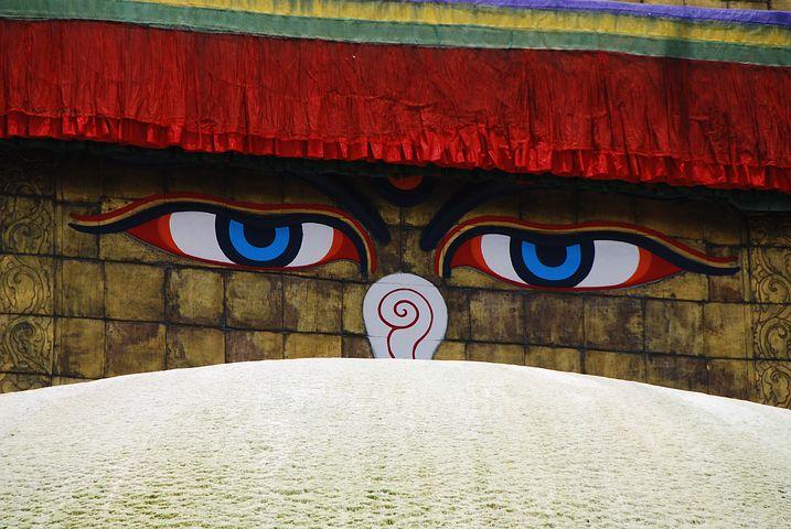 ネパール(スノウリ)は国境の町 治安が良くないので旅行者は注意して!
