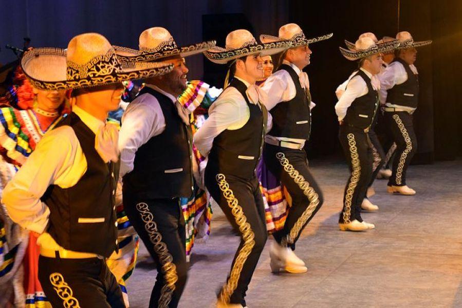 メキシコ国境の町ティファナでラテンカルチャーを満喫
