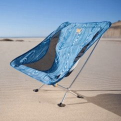 Alite Mantis Chair White Outdoor Dining Australia Gear Deals The Perfect Camp Leftlane Sports Sale