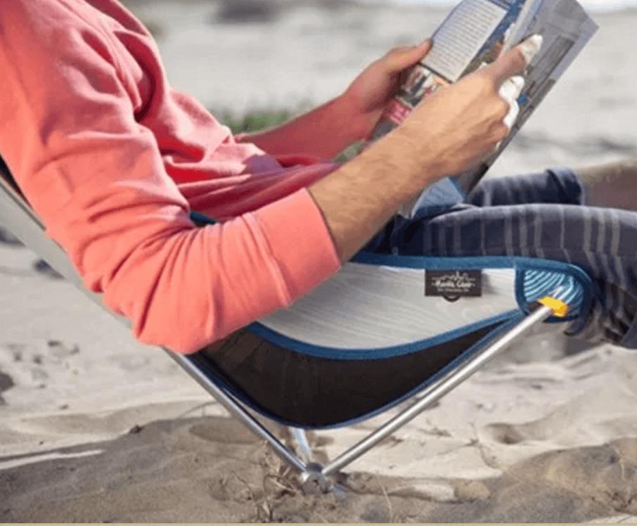 alite mantis chair swivel desk with no wheels gear deals the perfect camp leftlane sports sale recline