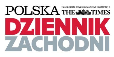 dziennik_zachodni