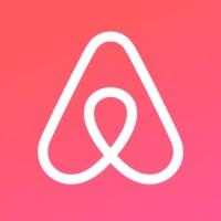 Airbnb.com Profilbild
