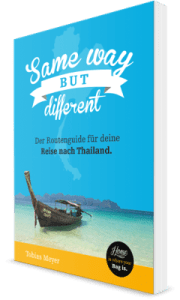 Thailand_Same_Way_But_Different
