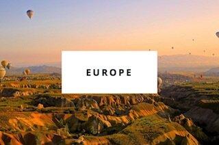 europe dest