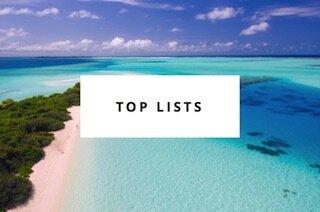 top lists top